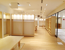 Bshop有楽町ルミネ店イメージ3