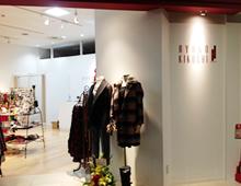 RYOKO KIKUCHI+つかしん店イメージ2