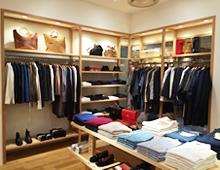 Bshop横浜ルミネ店イメージ2