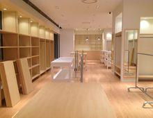 Bshop札幌店イメージ1